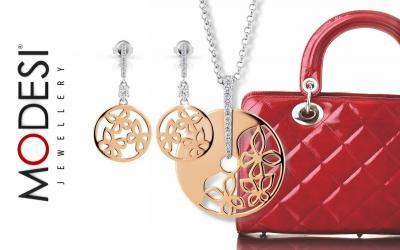 15 tipů jak nosit náhrdelníky