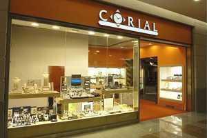 corial-oc-forum-liberec
