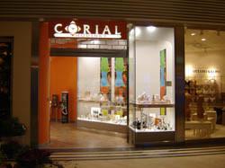 corila-plaza-plzen