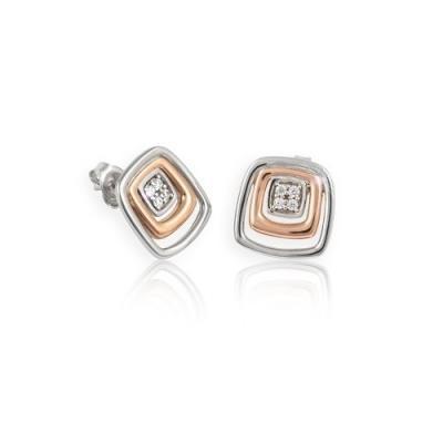 Náušnice MODESI M21051 Earring