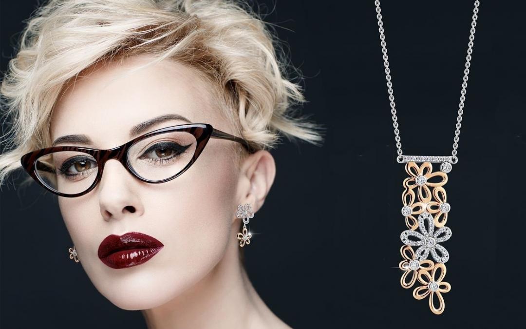MODESI, šperky bez kompromisu