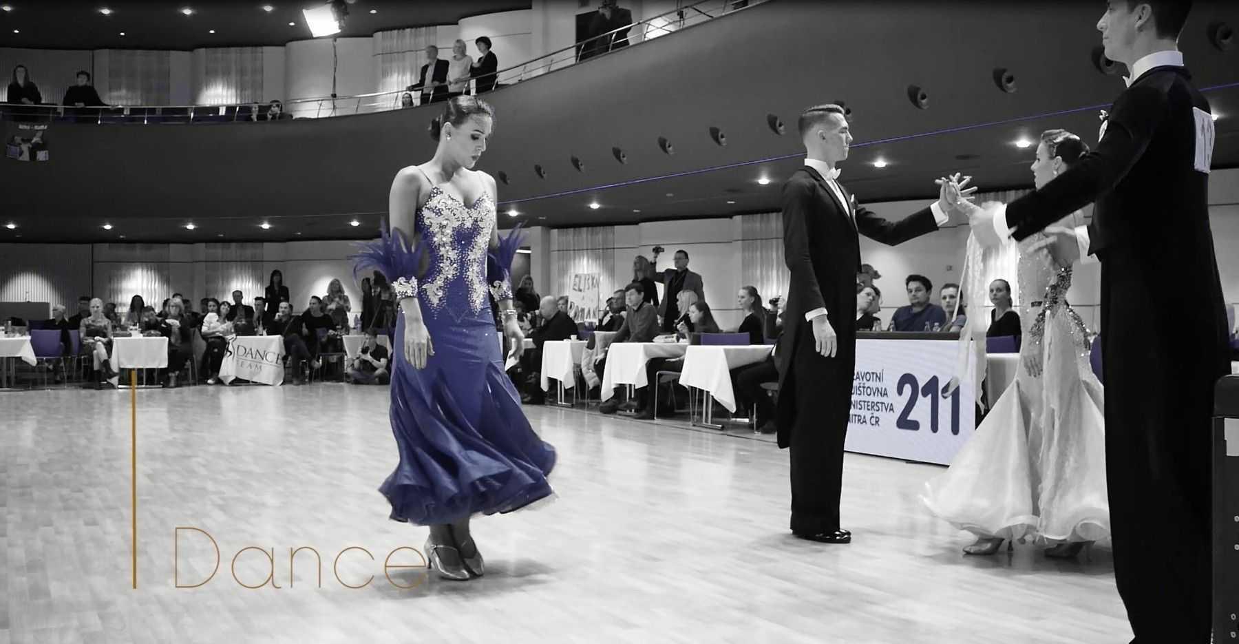 MODESI Brno Open 2018 Tara Bohak a David Odstrčil slide1_04