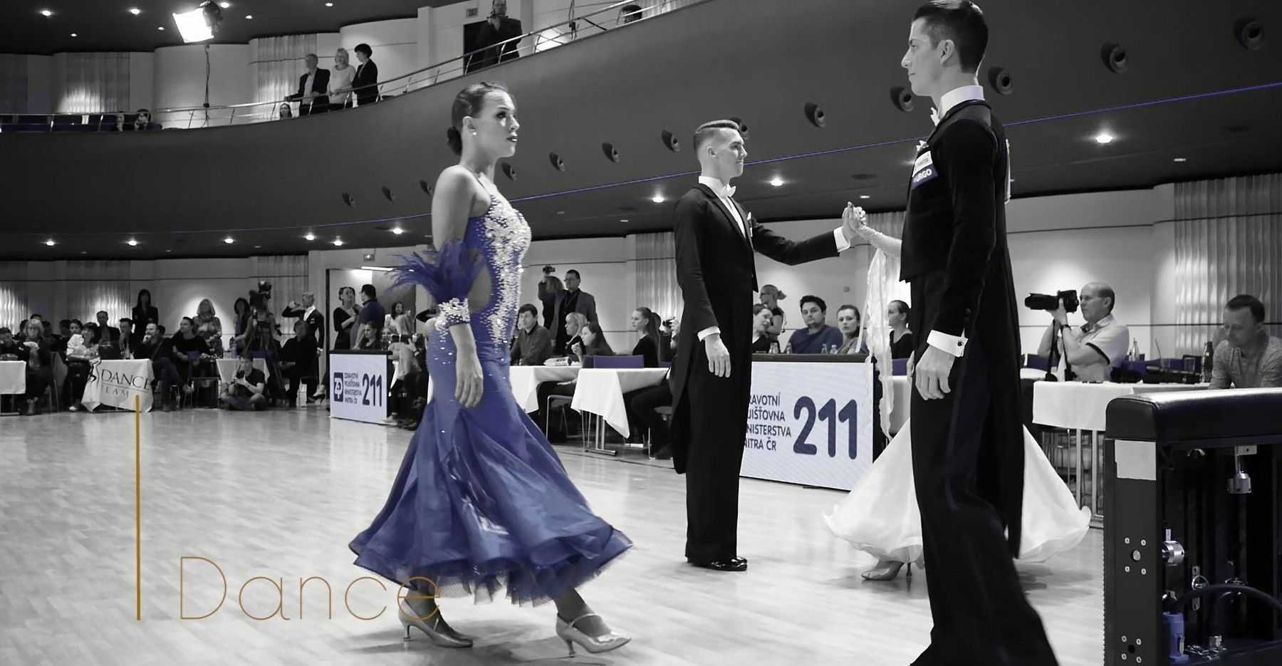MODESI Brno Open 2018 Tara Bohak a David Odstrčil slide1_05
