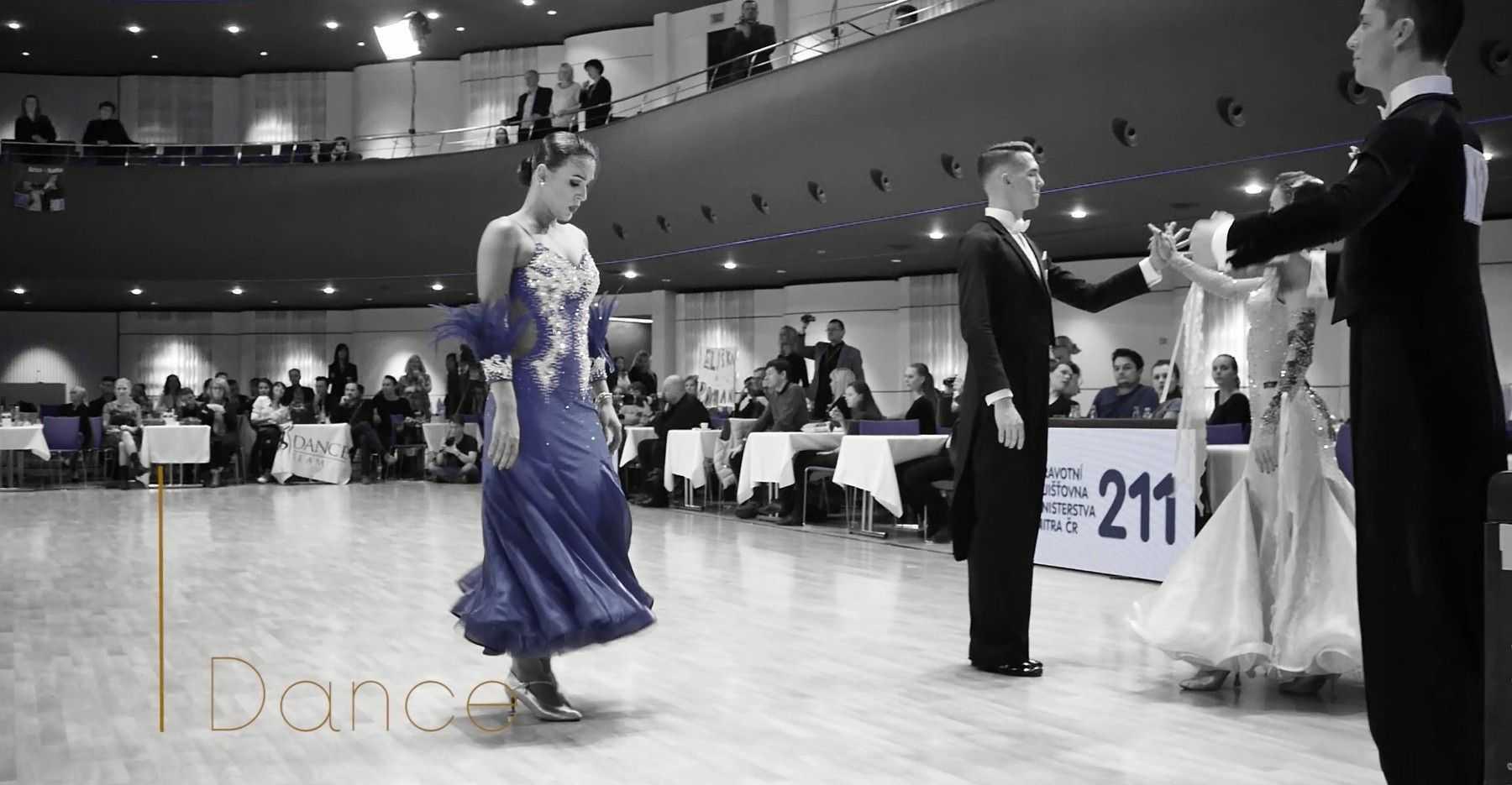 MODESI Brno Open 2018 Tara Bohak a David Odstrčil slide1_06