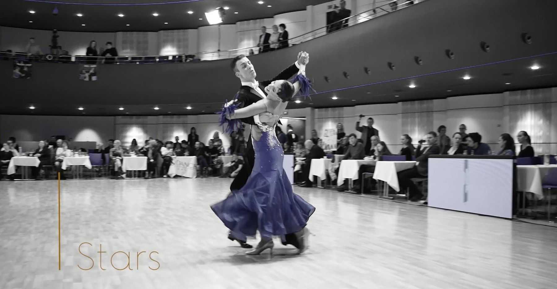 MODESI Brno Open 2018 Tara Bohak a David Odstrčil slide1_09