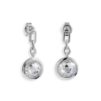 Náušnice MODESI M21069 Earring