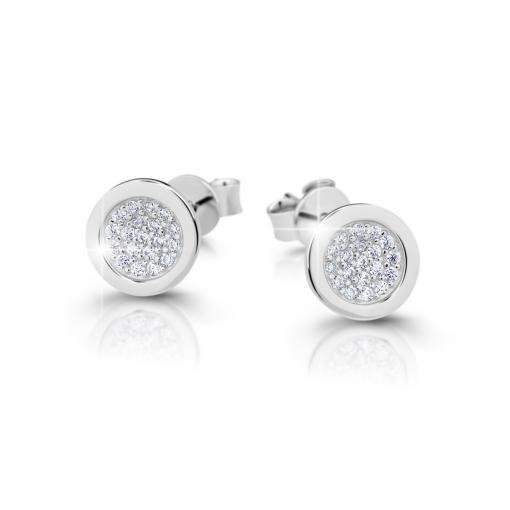Náušnice MODESI M23057 Earring
