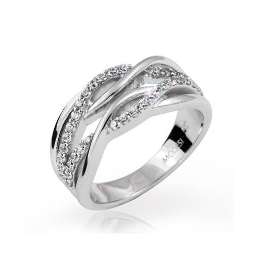 Prsten MODESI M11050 Ring