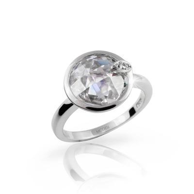 Prsten MODESI M11057 Ring