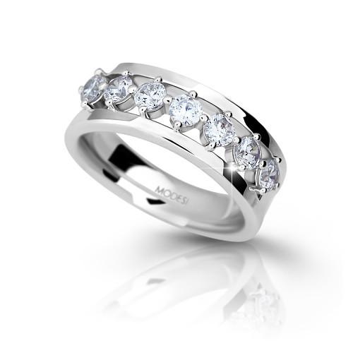 Prsten MODESI M11084 Ring