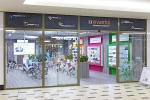 vivantis-praha1